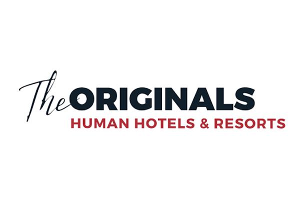 The Originals City, Hôtel Bordeaux Porte du Bassin, Bordeaux Sud